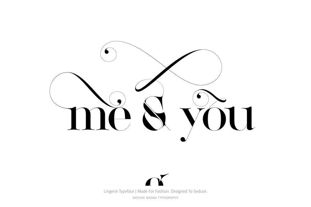 Lingerie Typeface - Moshik Nadav Typography-05.jpg