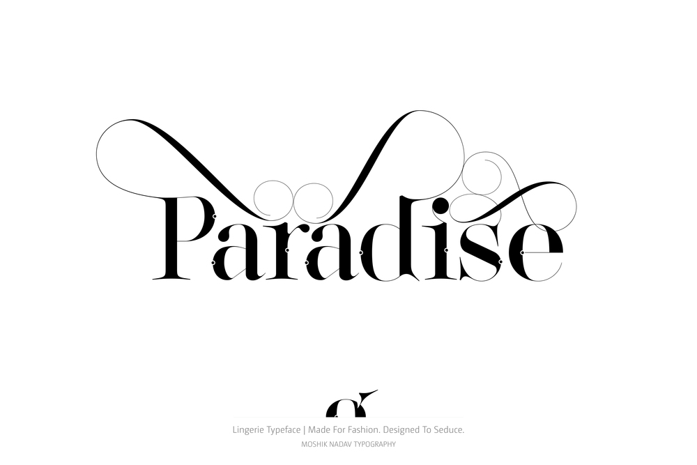 Lingerie Typeface - Moshik Nadav Typography-50.jpg