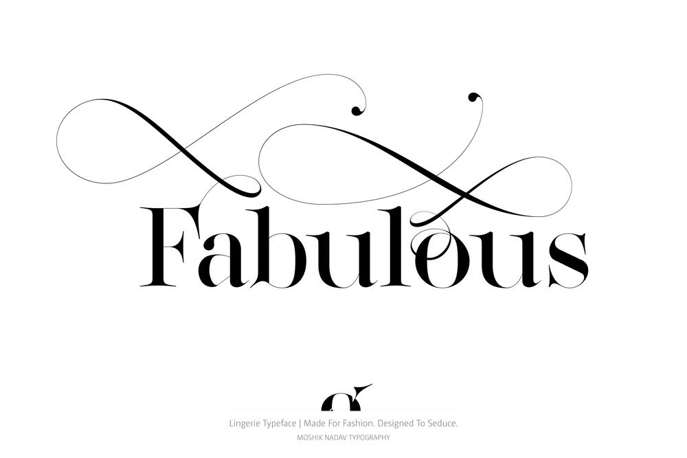 Lingerie Typeface - Moshik Nadav Typography-51.jpg