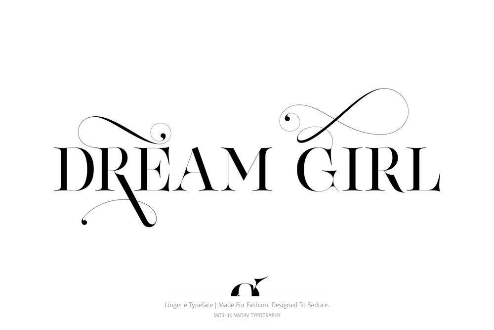 Lingerie Typeface - Moshik Nadav Typography-18.jpg