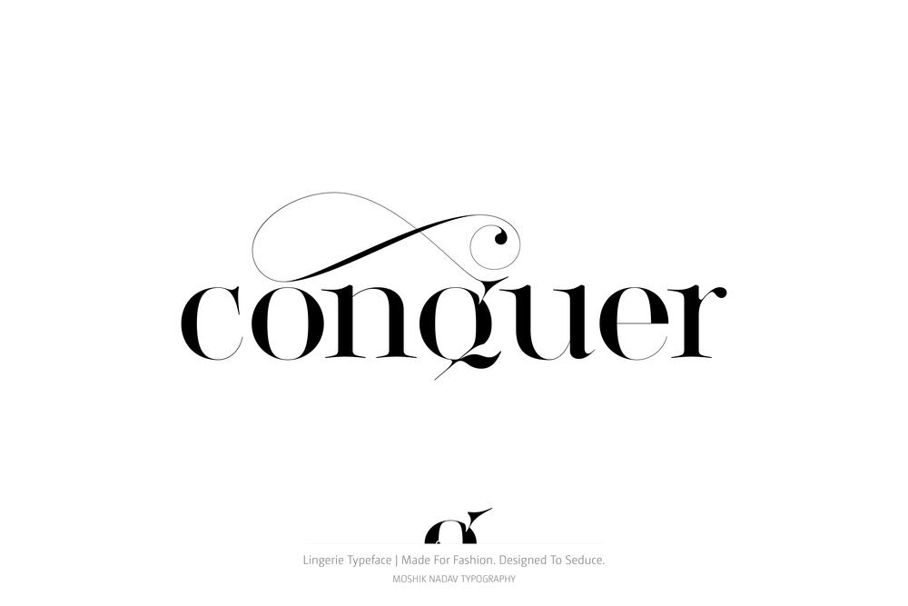 Lingerie Typeface - Moshik Nadav Typography-09.jpg