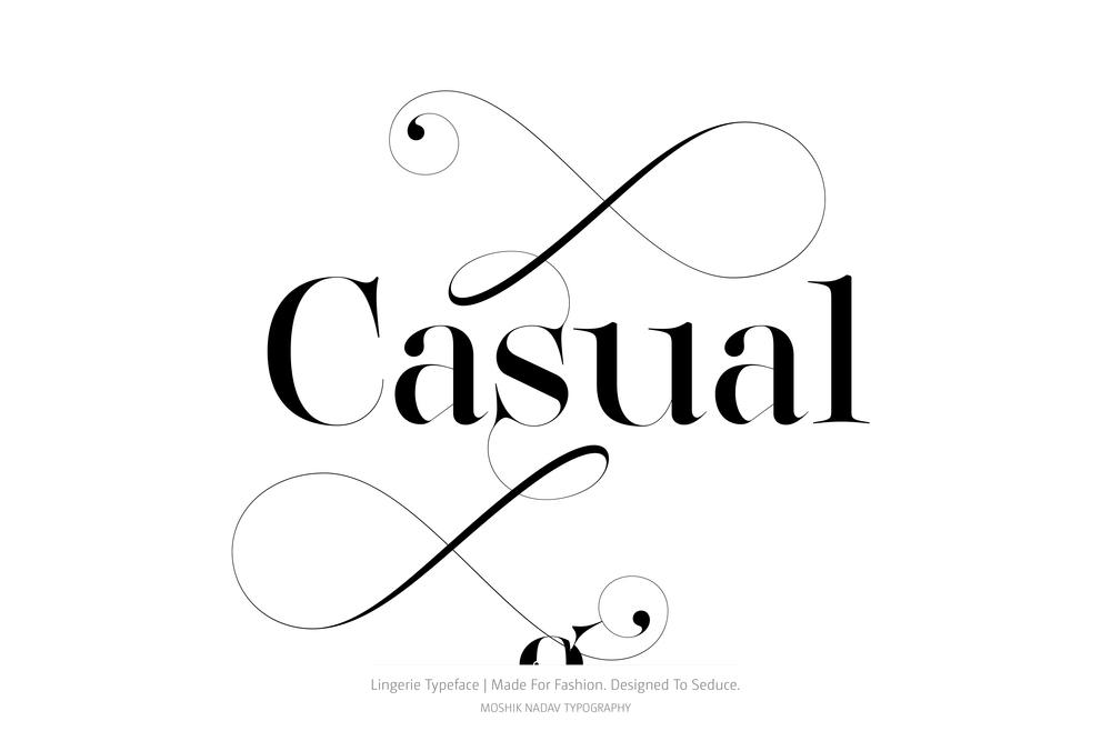 Lingerie Typeface - Moshik Nadav Typography-17.jpg