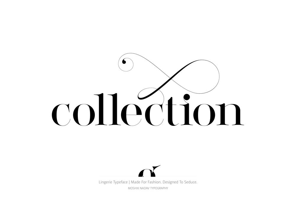 Lingerie Typeface - Moshik Nadav Typography-06.jpg