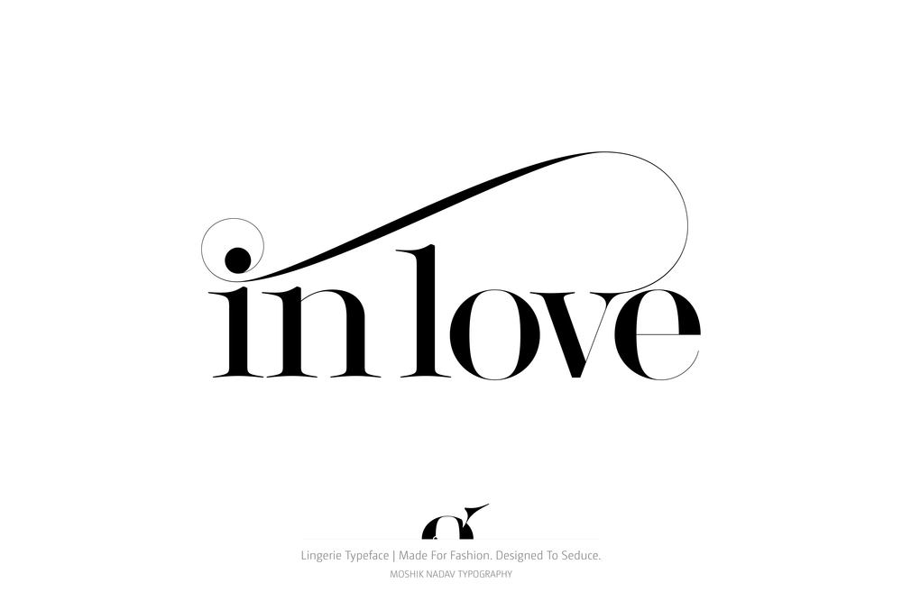 Lingerie Typeface - Moshik Nadav Typography-04.jpg
