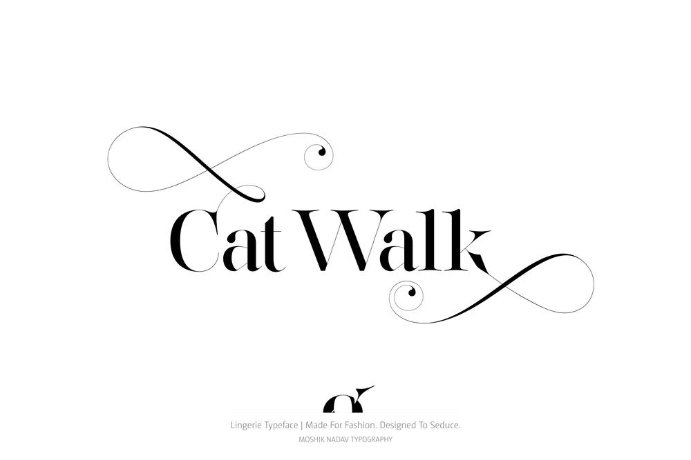 Lingerie Typeface - Moshik Nadav Typography-01.jpg