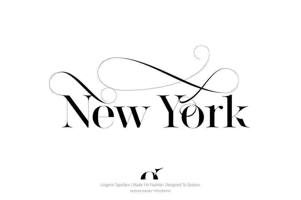 Lingerie Typeface - Moshik Nadav Typography-02.jpg
