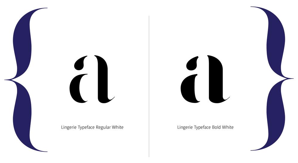 Lingerie Typeface Styles-15.jpg