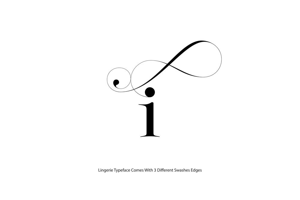 Lingerie Presentation-66.jpg