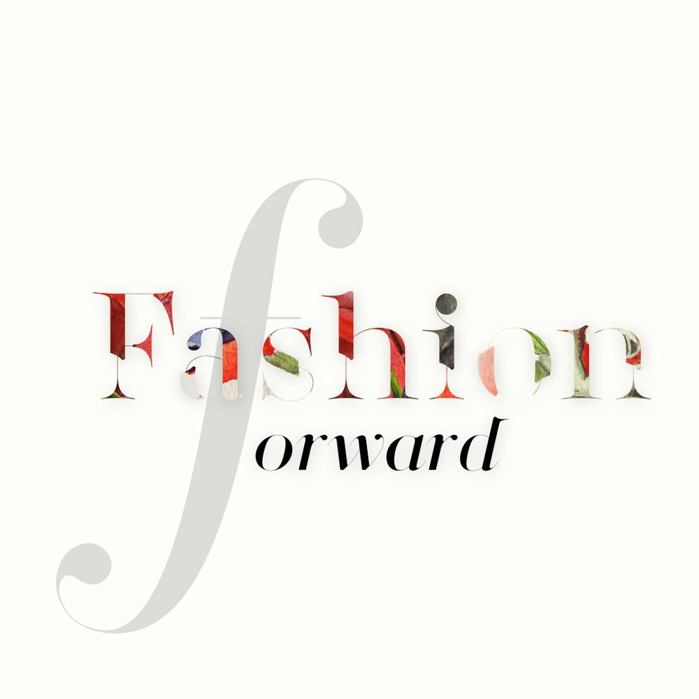 Fashion forward.jpg