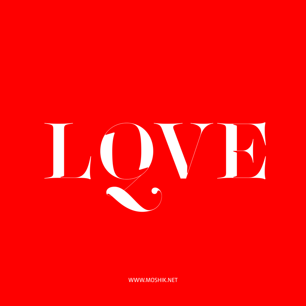 Love Bold-02.jpg