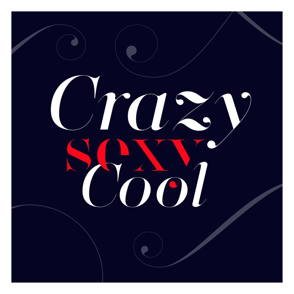 CrazySexyCool-19.jpg