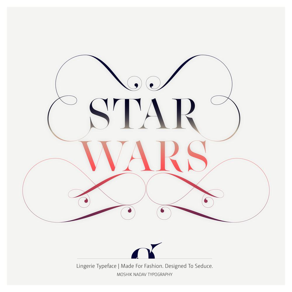 Star wars-56.jpg