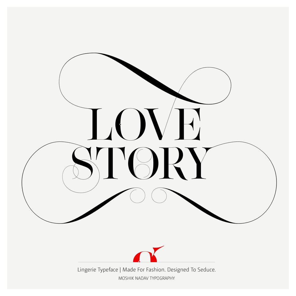 Love Story-insta-51.jpg