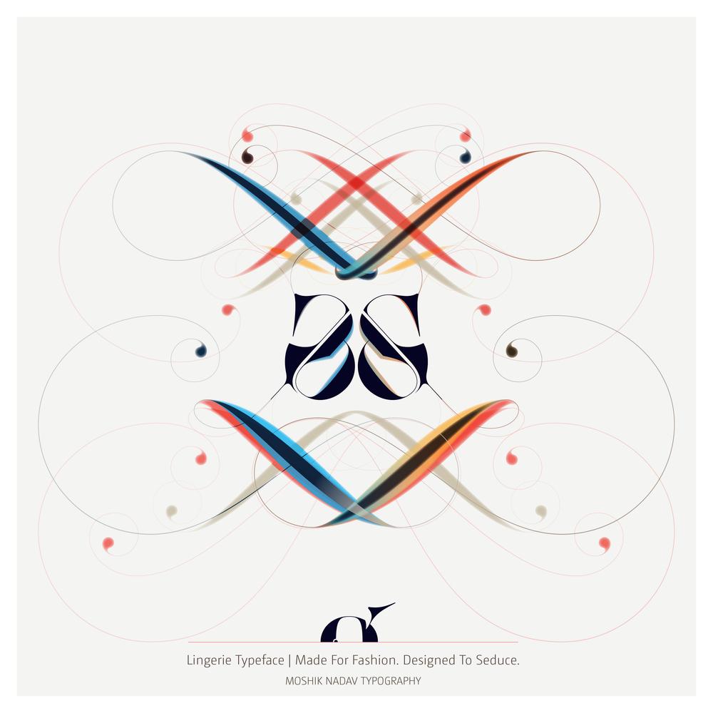 Double Ampersand-34.jpg