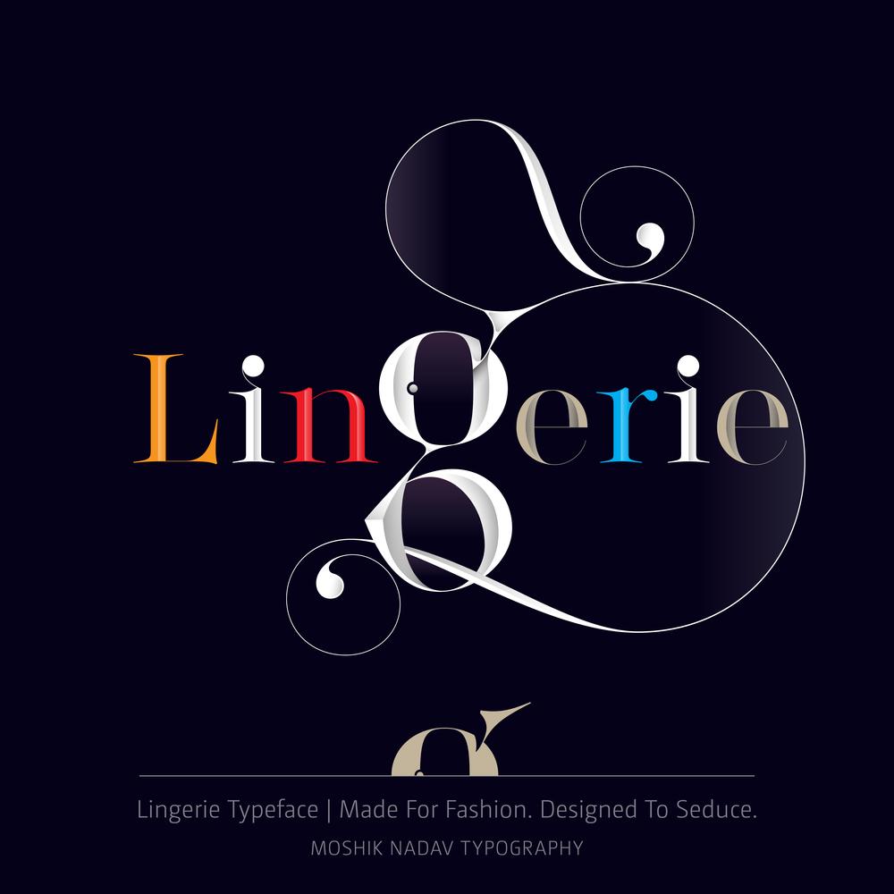 Moshik Nadav Typography-04.jpg