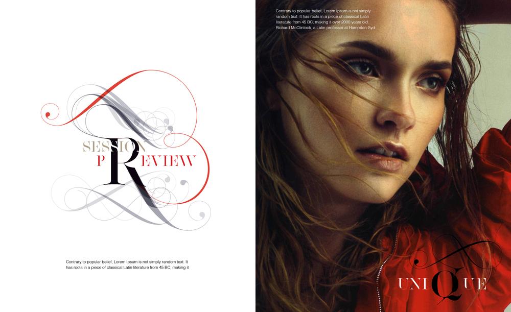 fonts on in use fashion magazine - moshik nadav typography-09.jpg