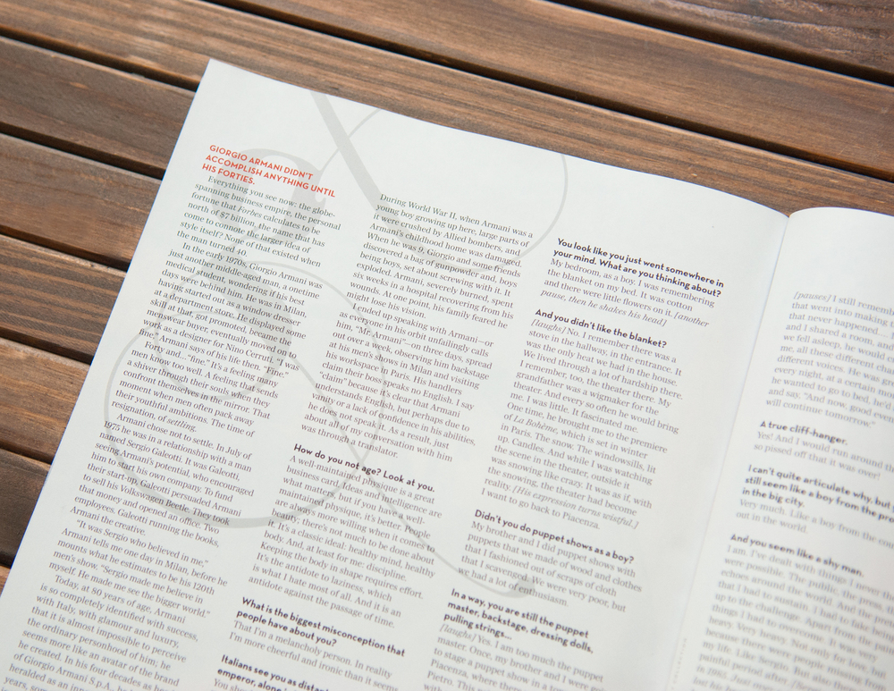 fonts on in use gq fashion magazine - moshik nadav typography-16-04.jpg