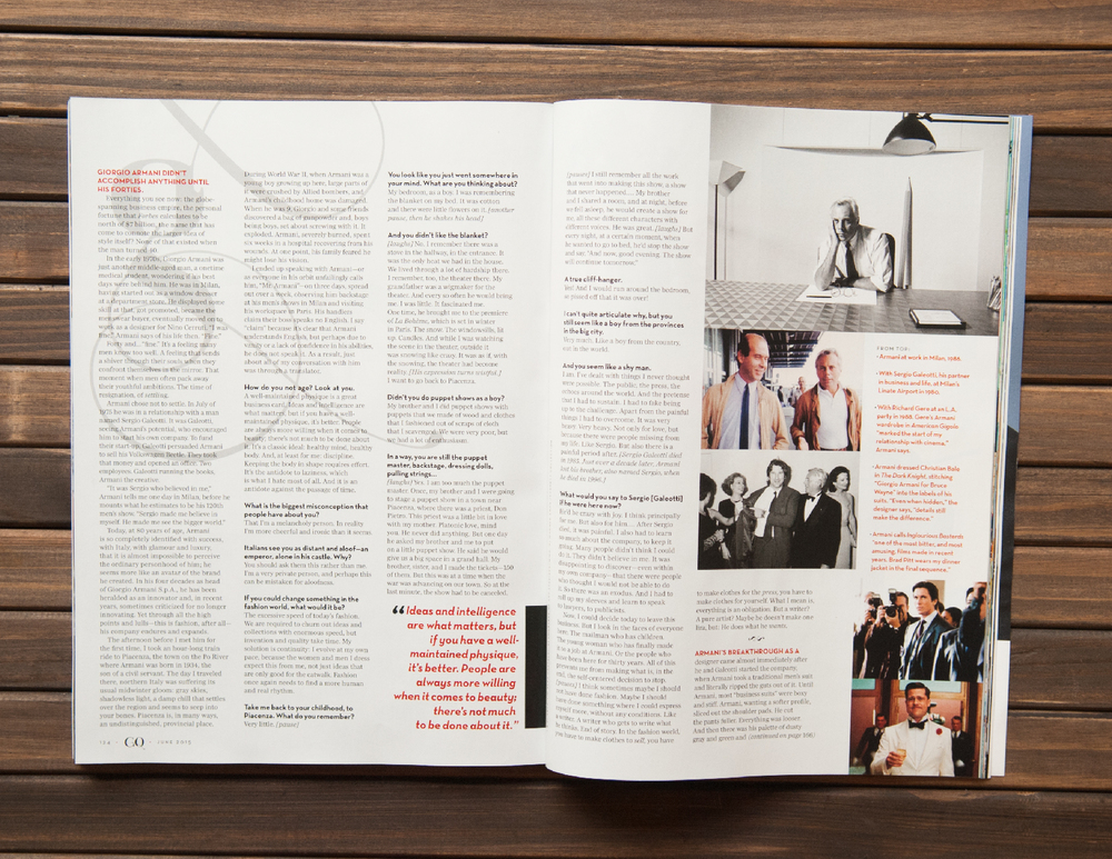 fonts on in use gq fashion magazine - moshik nadav typography-16-05.jpg