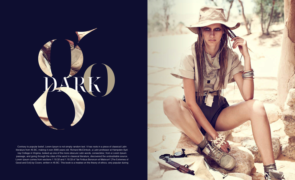 fonts on in use fashion magazine - moshik nadav typography-03.jpg
