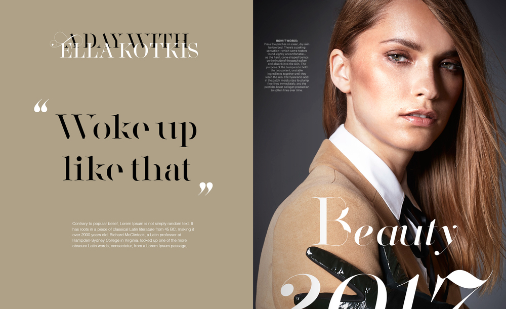 fonts on in use fashion magazine - moshik nadav typography-06.jpg