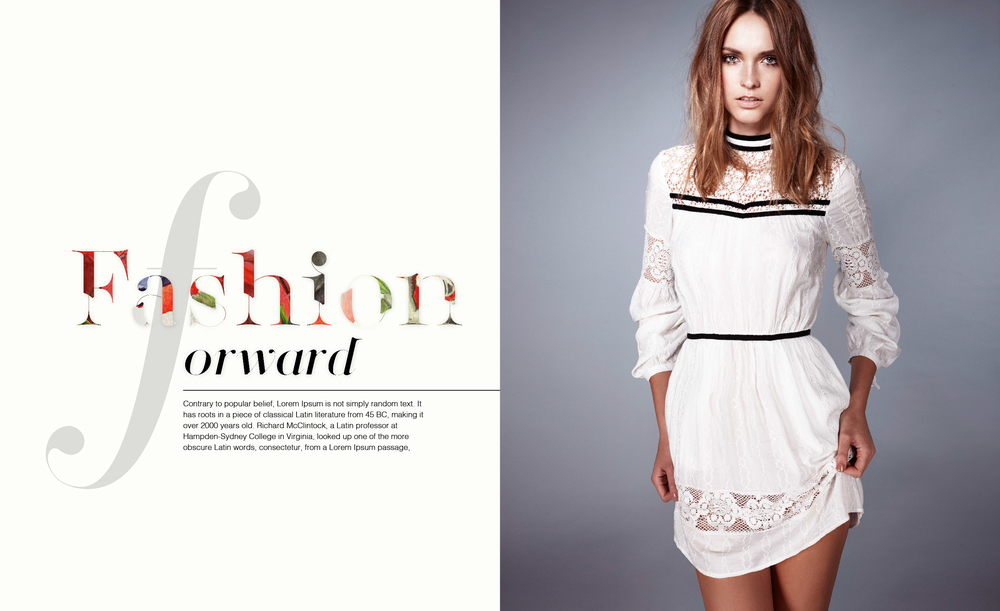fonts on in use fashion magazine - moshik nadav typography-04.jpg