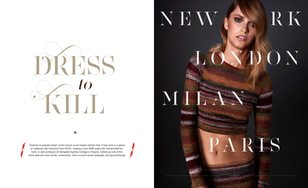 fonts on in use fashion magazine - moshik nadav typography-02.jpg