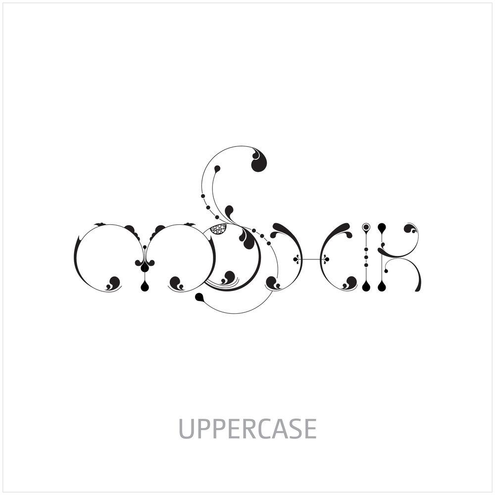 Moshik Uppercase Single User License