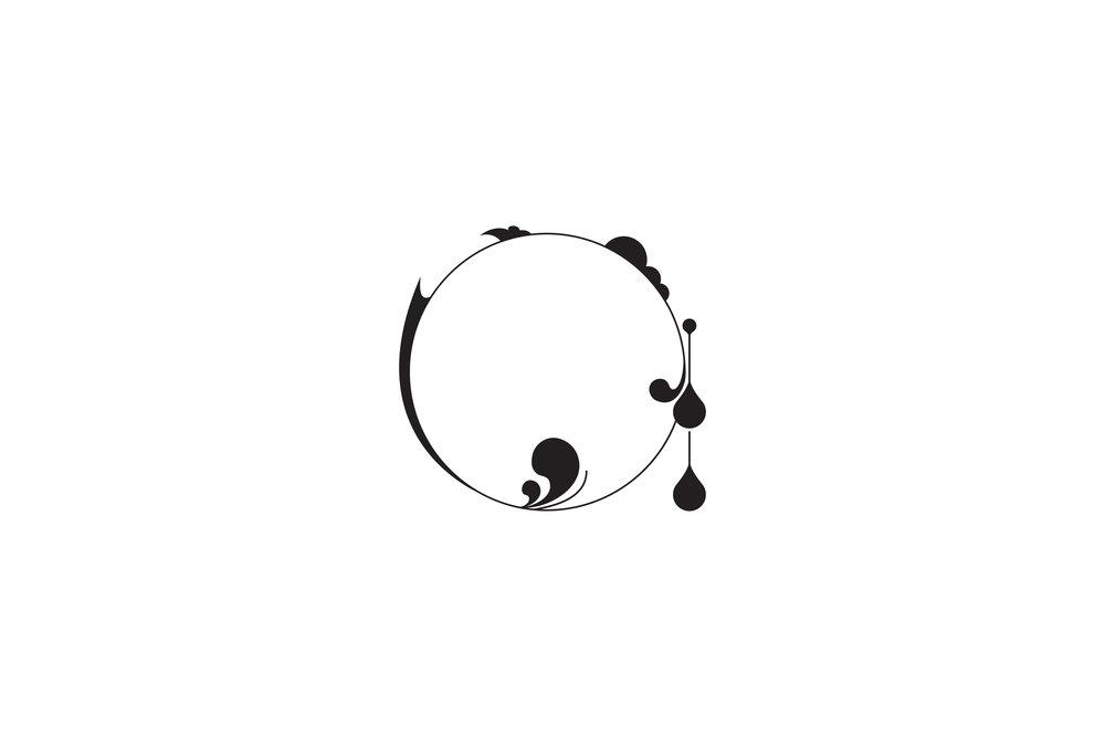 Moshik Lowercase Typeface-01.jpg