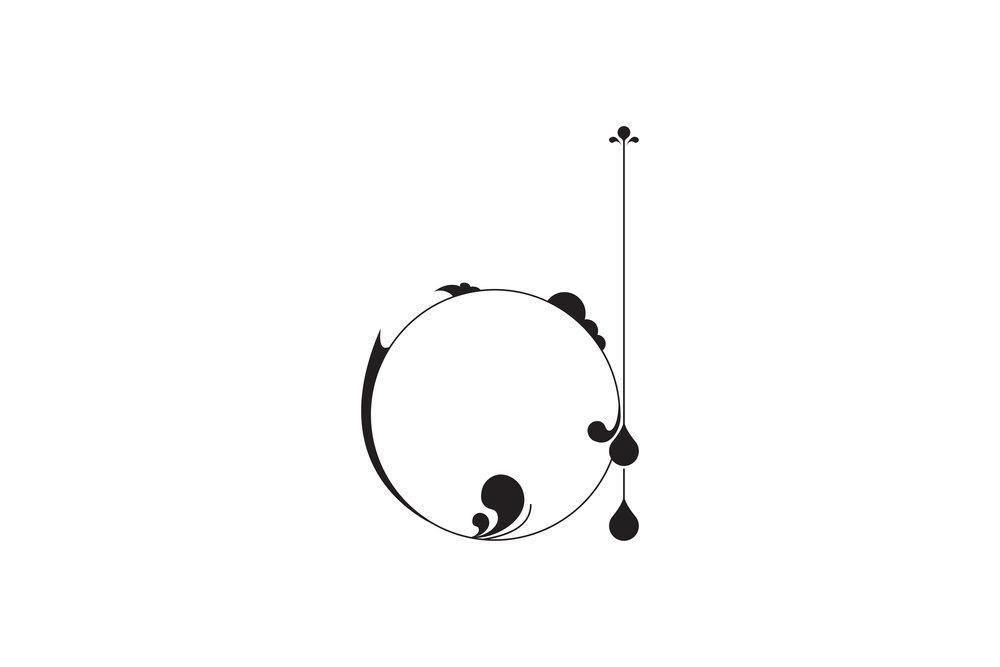 Moshik Lowercase Typeface-04.jpg