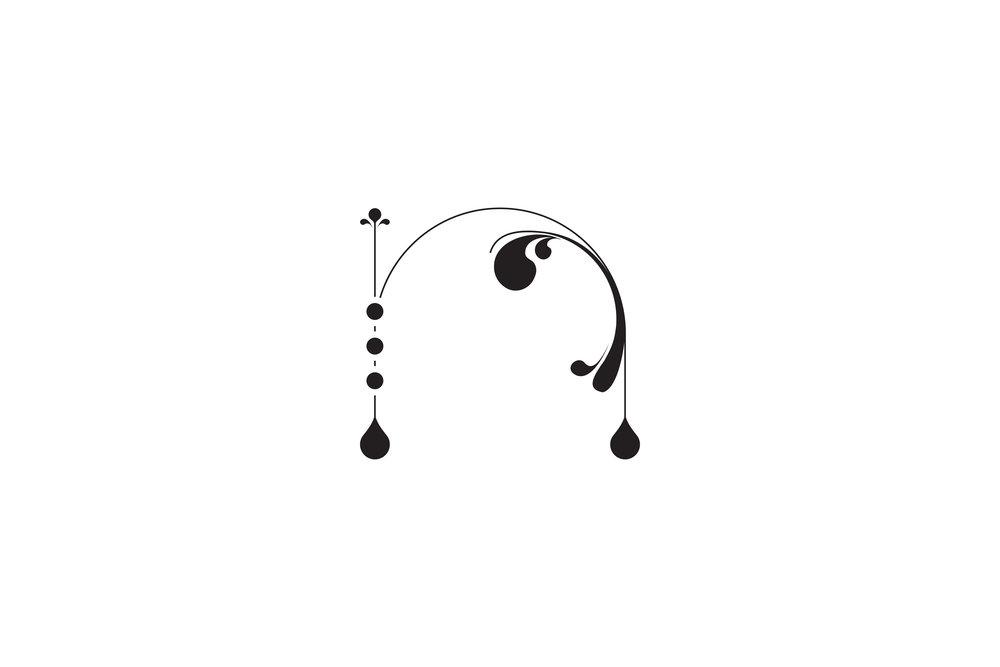 Moshik Lowercase Typeface-14.jpg