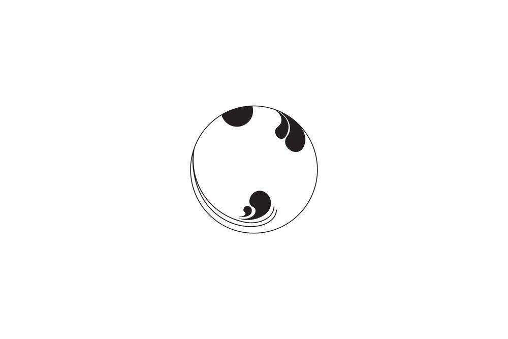 Moshik Lowercase Typeface-15.jpg