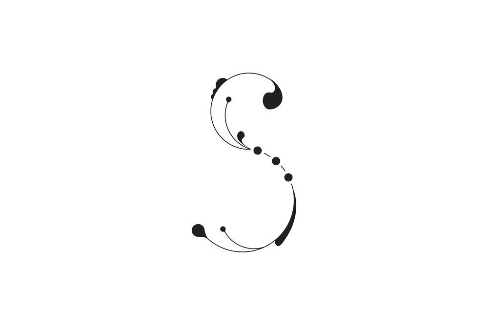 Moshik Lowercase Typeface-19.jpg