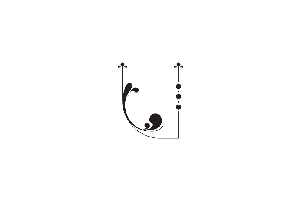 Moshik Lowercase Typeface-22.jpg