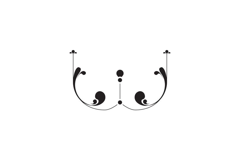 Moshik Lowercase Typeface-23.jpg