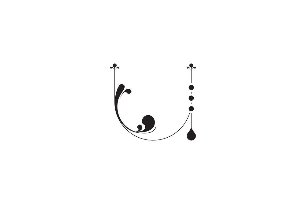 Moshik Lowercase Typeface-21.jpg