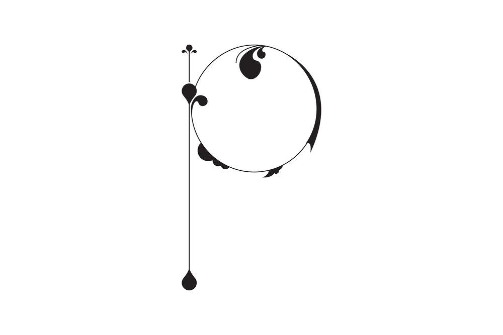 Moshik Lowercase Typeface-16.jpg