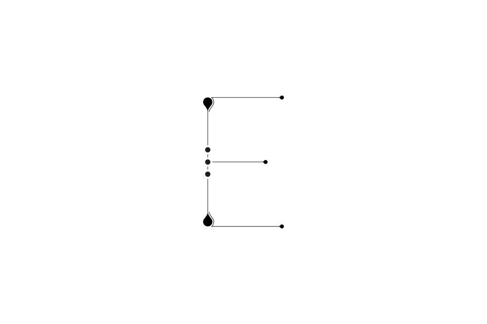 Moshik Uppercase Typeface-05.jpg