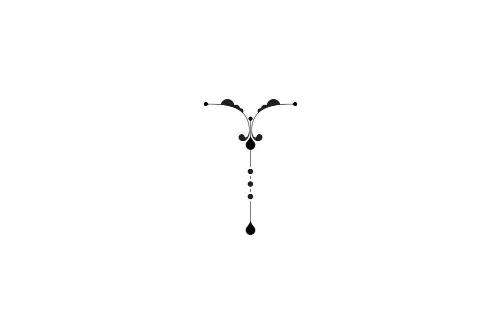 Moshik Uppercase Typeface-20.jpg