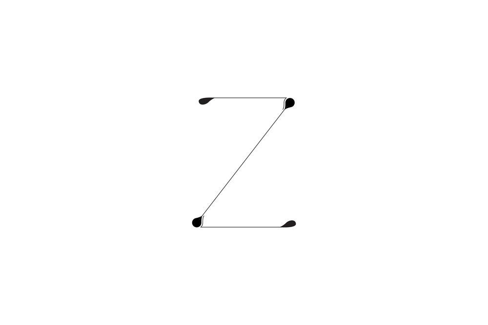 Moshik Uppercase Typeface-26.jpg