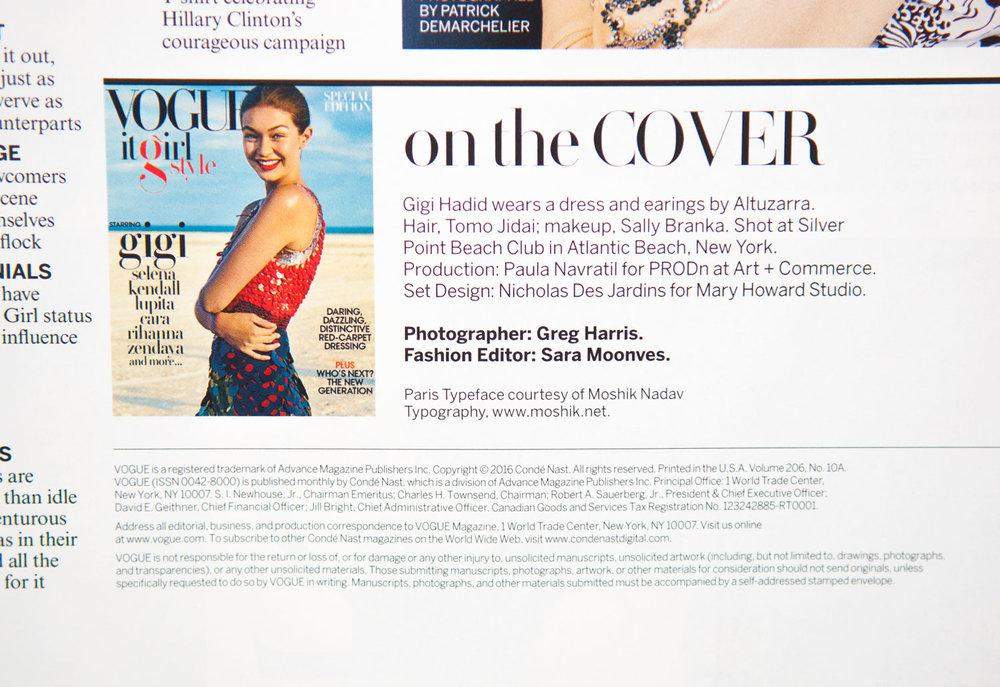 Vogue magazine Paris Typeface Moshik Nadav Typography.jpg