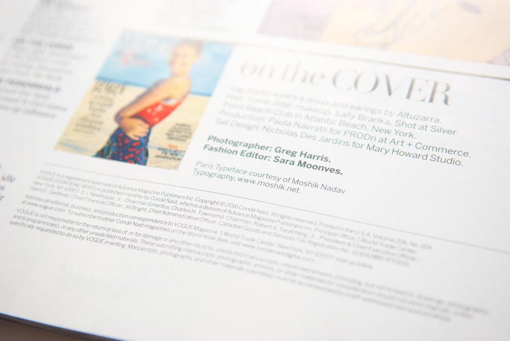Vogue magazine Gigi Hadid Moshik Nadav Typography.jpg