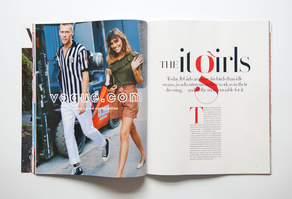 Vogue magazine special issue Moshik Nadav Typography.jpg