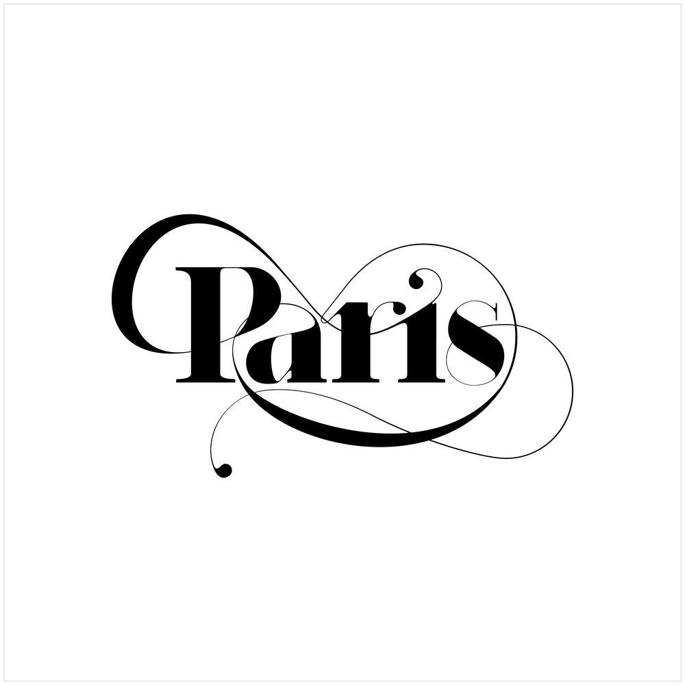 Moshik Nadav Typography - Paris Typeface.jpg.jpg