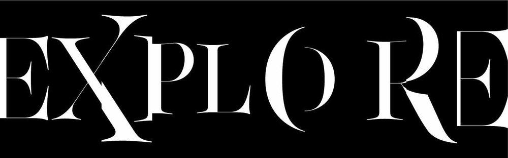 Explore-Lingerie-Typeface-by-Moshik-Nadav.jpg
