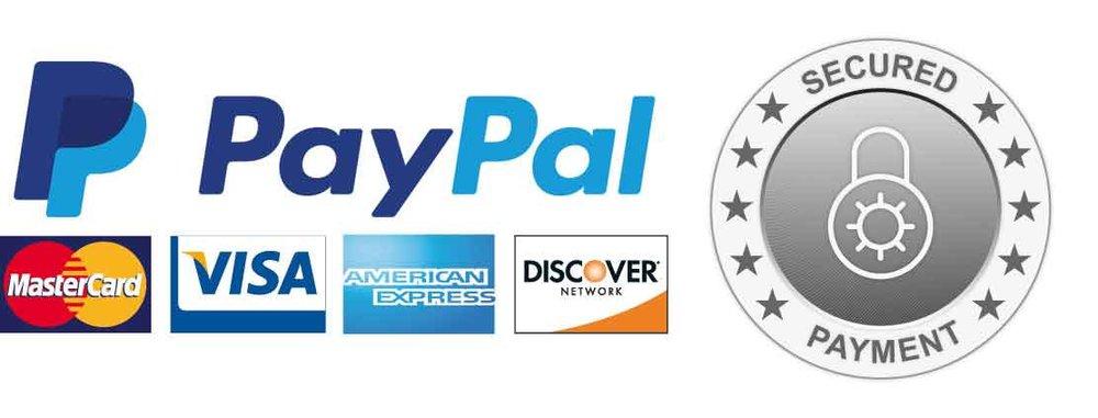 paypal-logo-11.jpg