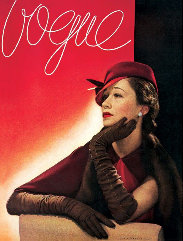VOGUE-Moshik-1933.jpg