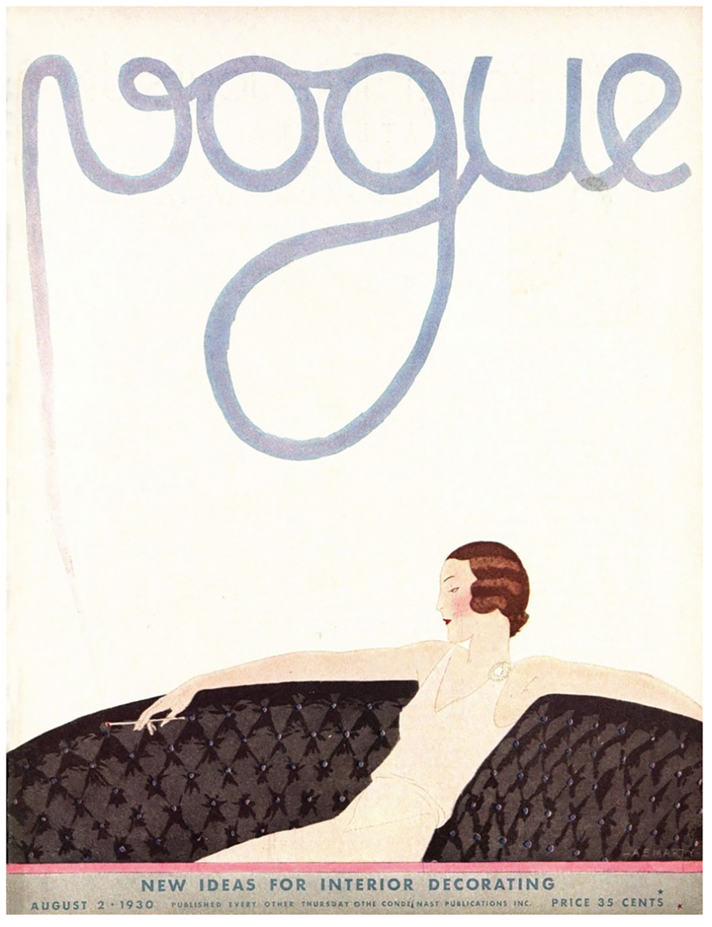 VOGUE-Moshik-1930.png