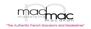 madmac_logo.jpg