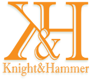 K&H_logo.png