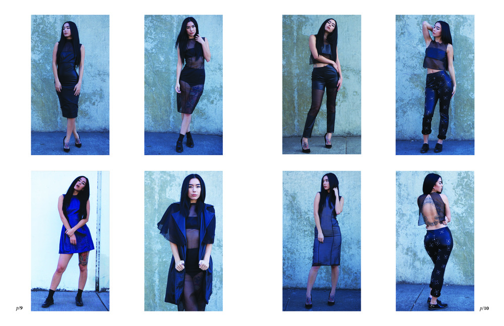 Persephone Spring_Summer '16 Pages5.jpg